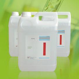 供应尤恩化工UN-178 水性聚氨酯用单组份交联剂