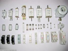熔断器(RT18,RT19,R0,RTO,RL1,RT14)
