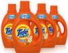 勞保日用品直銷 汰漬洗衣液批發 全國各大城市提供一站式貨源