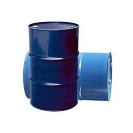 现货山东环氧氯丙烷供应商质量保证含量99.9%