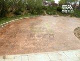 水泥壓花地坪材料 源頭廠家銷售