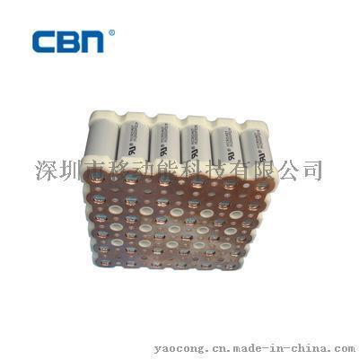 定制各种锂电池组,路灯照明,移动电源,电动工具