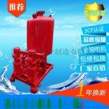 消防增压稳压设备ZW(L)-I-XZ-13