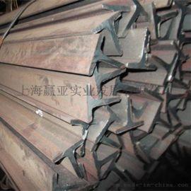 南通小规格T型钢现货批发