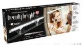 Beauty Bright 鏡前化妝燈