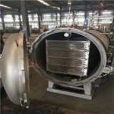 提供各種魚罐頭生產線 罐頭加工工藝