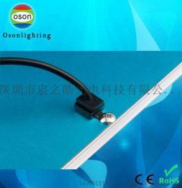 宸之皓光电LED面板灯CE ROHS600*600