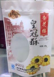 上海异型包装袋 自立袋 上海异形包装袋生产价格 上海异形包装袋生产厂家 东丞供