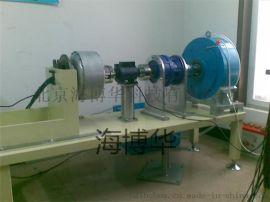 电机性能测试系统电机性能测试台转矩转速功率