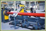 PB660A型相贯线切割机