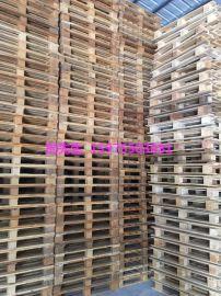 广州  二手木卡板塑料托盘,欢迎来电咨询!