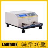 印刷墨层耐磨试验机/印刷品耐磨测试仪