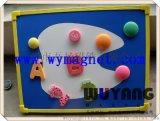 厂家供应彩色白板磁钉,强力文具磁铁, 钕铁硼磁吸