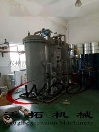 制氮机维修保养专业厂家