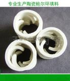 供应生产陶瓷鲍尔环