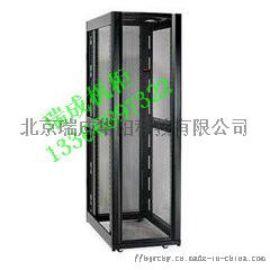 AR3150机柜42U全新**9u网络机柜