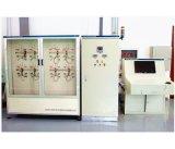 继电器/接触器可靠性寿命试验台