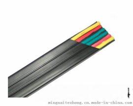 供应影视灯光电缆,影视灯光专用电缆,移动影视灯光电缆厂家