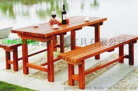 野餐桌椅 户外休闲桌椅