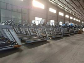 本溪商用跑步機生產廠家健身房跑步機有什麼好處