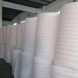 美世达 PE珍珠棉卷材  白色珍珠棉 包装材料