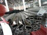 供應-304不鏽鋼扁管10*25*1.0 現貨直銷