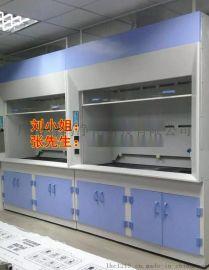 广东广州市南沙区通风柜厂家 高标准通风柜
