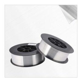 鎳基合金N06625焊絲ERNiCrMo-3焊條
