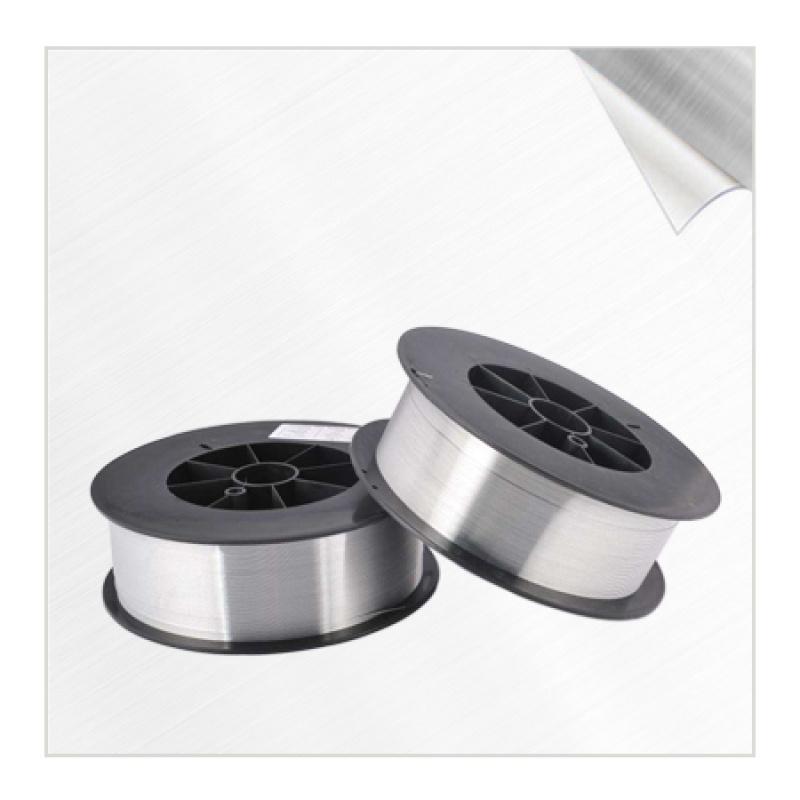 镍基合金N06625焊丝ERNiCrMo-3焊条