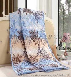 全棉空调被厂家 FurnitureLazy Bag