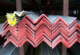 佛山供应304不锈钢拉丝角钢,304光亮面角钢,