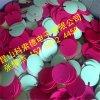 无锡泡棉厂家、EVA泡棉胶垫、3M 双面胶垫