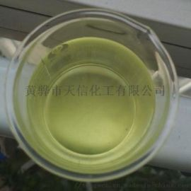 河北 沧州 天津地区次氯酸钠