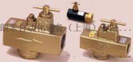 TACO减压阀 R31-100-0100-30