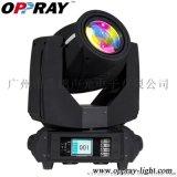菲鵬聲光260W YOND 9R光束燈雙棱鏡搖頭燈