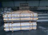 炼钢用高功率石墨电极