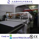中空丝高分子枕头生产线