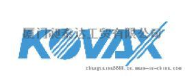 日本KOVAX鹰牌砂纸 耐水砂纸 研磨