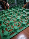 加强型蓄排水板制造厂家