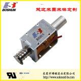 洗碗机电磁铁 BS-1040S-80