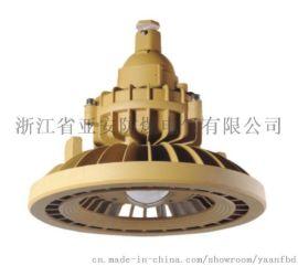 矿用隔爆型巷道灯DGS10长寿顶灯NFC9176系列