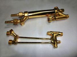 铜除氧化清洗剂、铜材清洗剂、铜材光亮剂