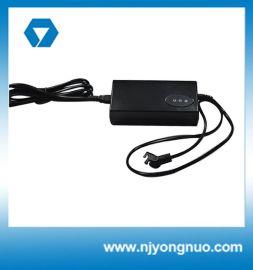 电动推杆无线遥控|遥控推杆电機|无线遥控控制器