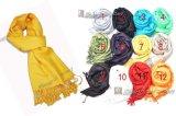 梭織圍巾(SC-003S)