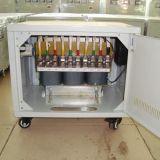 防水变压器