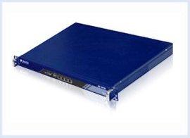 上网行为管理产品NI3000-20