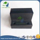 HDPE超高密度板含硼聚乙烯板 医疗专用厂家生产复合材料