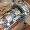 浙江漩涡气泵5.5kw