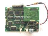出售及维修日钢注塑机配件 JSW CPU-31