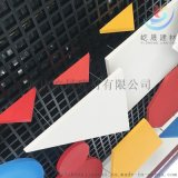 白色岩棉玻纤板-廊坊岩棉玻纤板专业供应商